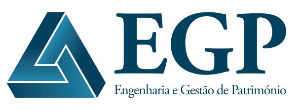 A EGP tem novo site